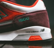 new-balance-1500-contradiction-pack-01-570x380