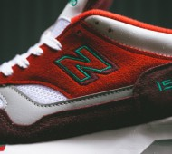 new-balance-1500-contradiction-pack-02-570x380