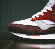 new-balance-1500-contradiction-pack-03-570x380