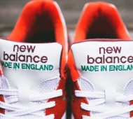 new-balance-1500-contradiction-pack-05-570x380