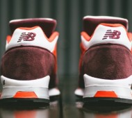 new-balance-1500-contradiction-pack-06-570x402