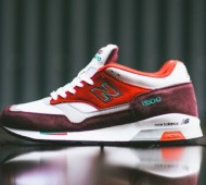 new-balance-1500-contradiction-pack-07-570x408