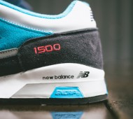 new-balance-1500-contradiction-pack-08-570x380