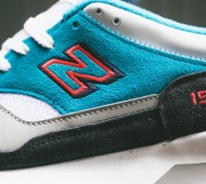 new-balance-1500-contradiction-pack-09-570x380