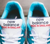 new-balance-1500-contradiction-pack-12-570x380