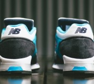 new-balance-1500-contradiction-pack-13-570x395