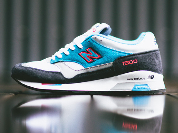 new-balance-1500-contradiction-pack