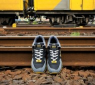 new-balance-574-city-of-gold-01-570x380