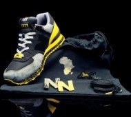 new-balance-574-city-of-gold-03-570x379