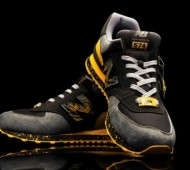 new-balance-574-city-of-gold-04-570x379