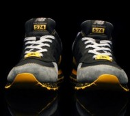 new-balance-574-city-of-gold-06-570x379