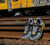 new-balance-574-city-of-gold-07-570x380
