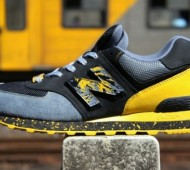 new-balance-574-city-of-gold-08-570x379
