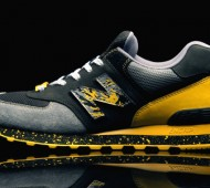 new-balance-574-city-of-gold-13-570x379