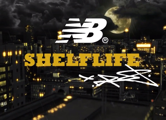 new-balance-574-city-of-gold-shelflife