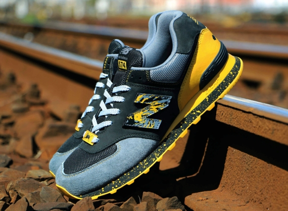 new-balance-574-city-of-gold