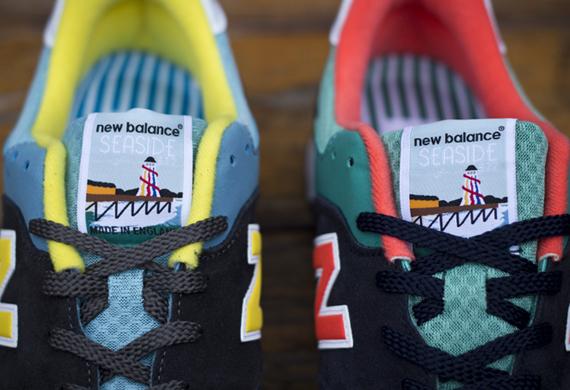 new-balance-577-seaside-available