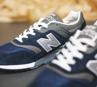 new-balance-997-navy-available-02-570x380