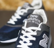 new-balance-997-navy-available-03-570x380
