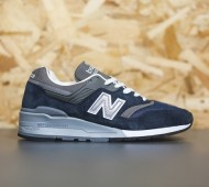 new-balance-997-navy-available