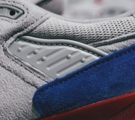 new-balance-m998-us-grey-white-blue-02-570x380