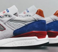 new-balance-m998-us-grey-white-blue-03-570x380