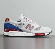 new-balance-m998-us-grey-white-blue