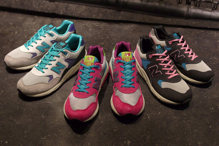 new-balance-mt580-april-2014-01