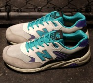 new-balance-mt580-april-2014-02-900x506