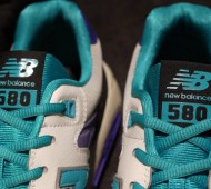 new-balance-mt580-april-2014-03-900x506