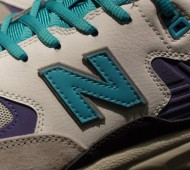 new-balance-mt580-april-2014-04-900x506