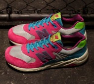 new-balance-mt580-april-2014-05-900x506