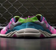 new-balance-mt580-april-2014-06-900x506