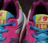 new-balance-mt580-april-2014-07-900x506