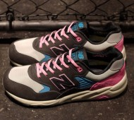 new-balance-mt580-april-2014-08-900x506