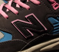 new-balance-mt580-april-2014-10-900x506