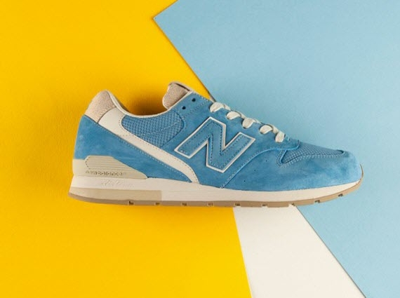 new-balance-revlite-996-vintage-triple-pack-1
