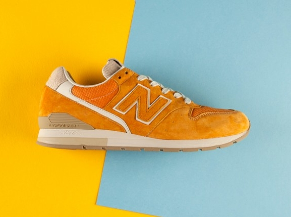 new-balance-revlite-996-vintage-triple-pack-2