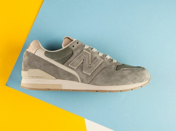 new-balance-revlite-996-vintage-triple-pack-3