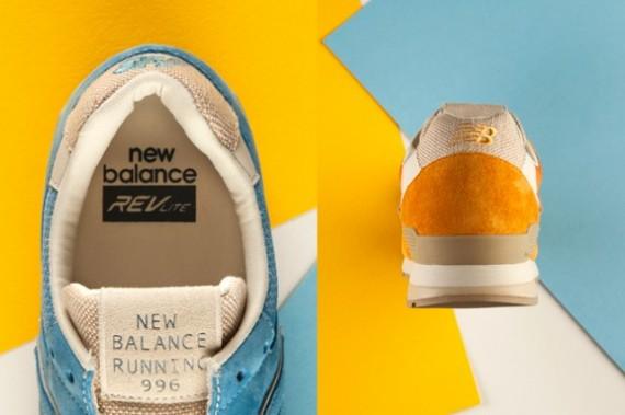 new-balance-revlite-996-vintage-triple-pack-4-570x379