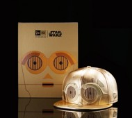 new-era-star-wars-59fifty-cap-collection-3
