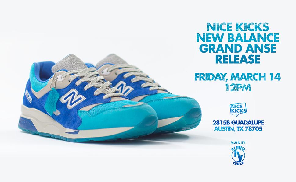 nice-kicks-x-new-balance-1600 (1)