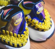 nike-air-footscape-woven-chukka-yoth-release-date-01