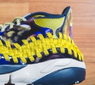 nike-air-footscape-woven-chukka-yoth-release-date-02