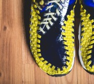 nike-air-footscape-woven-chukka-yoth-release-date-03