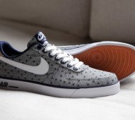 nike-air-force-1-ac-prm-02-900x600
