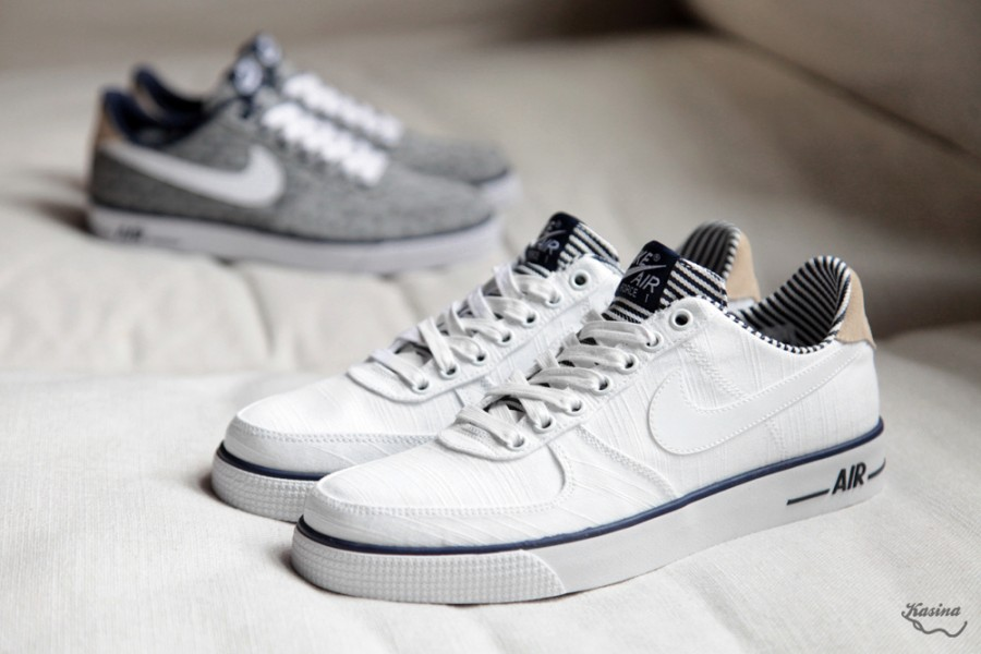 nike-air-force-1-ac-prm-07-900x600