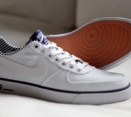 nike-air-force-1-ac-prm-08-900x600