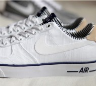 nike-air-force-1-ac-prm-10-900x600