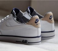 nike-air-force-1-ac-prm-11-900x600